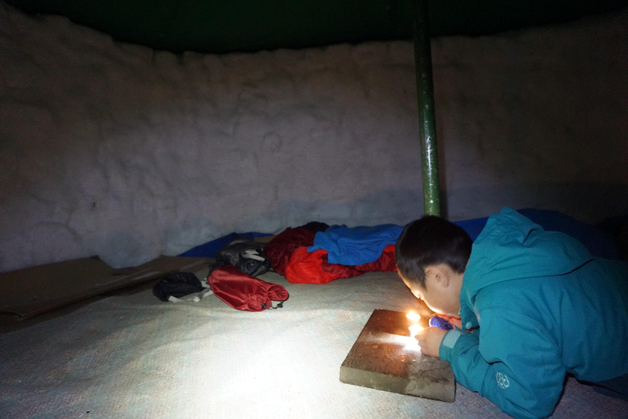 igloo-camping5