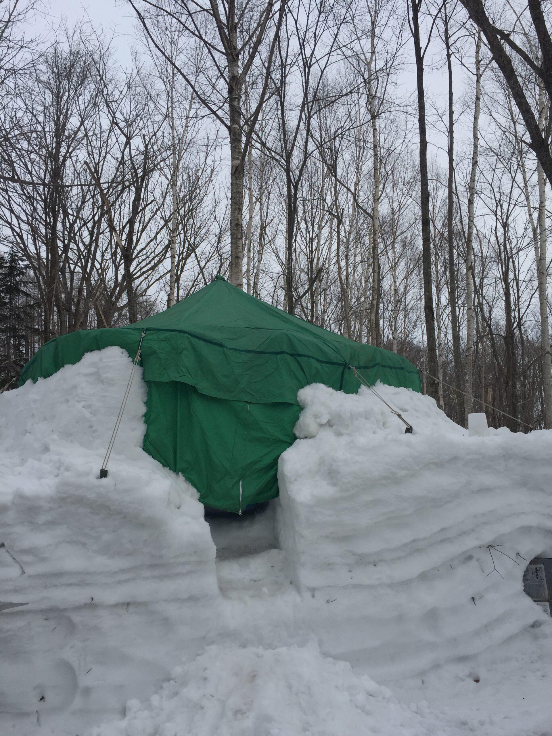 igloo-camping4