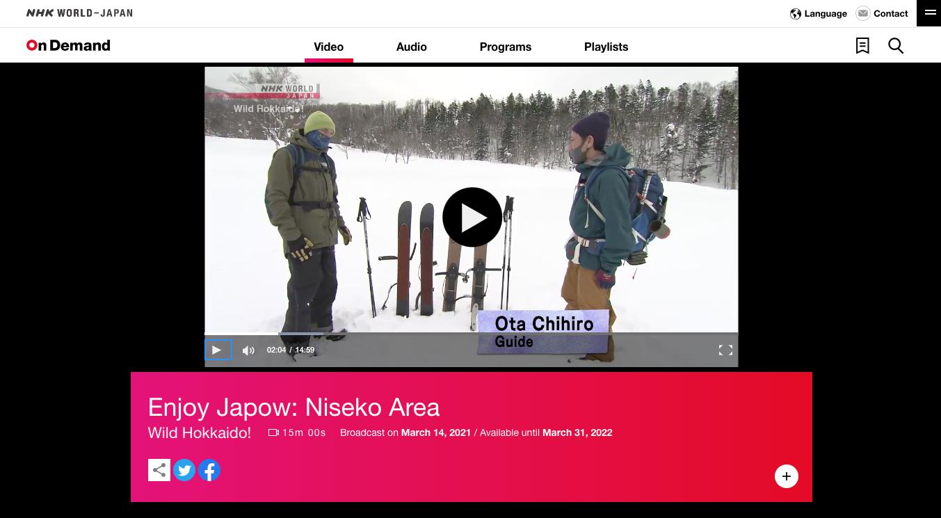 nhk-world-snowhike