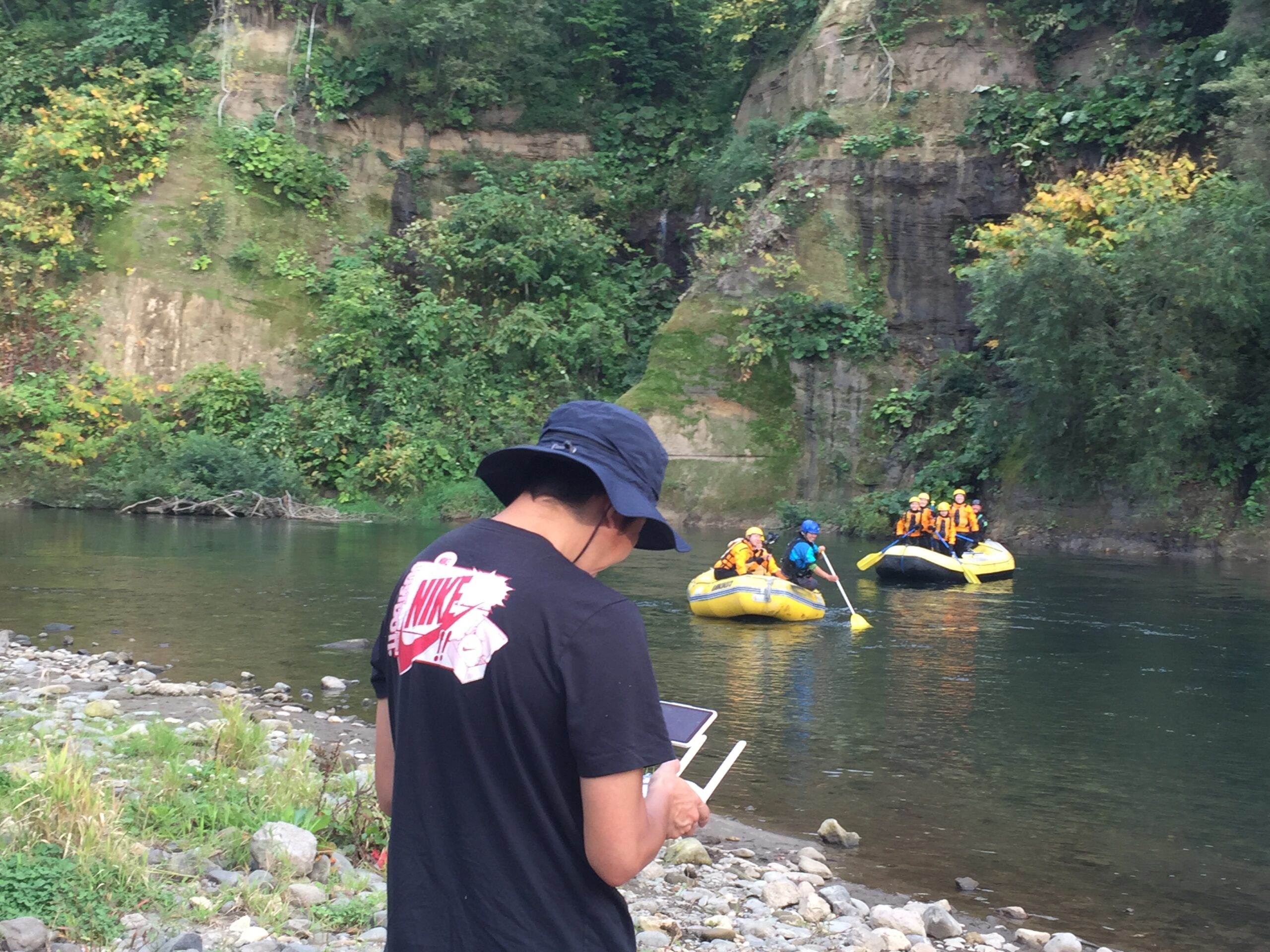 shiribeshi-adventure-shooting2